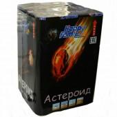 Астероид 16x1