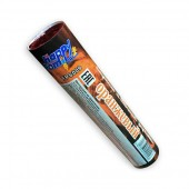 Цветной дым 120 сек (оранжевый)