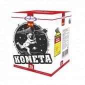 Комета 25*0,8